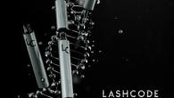 Lashcode Μάσκαρα